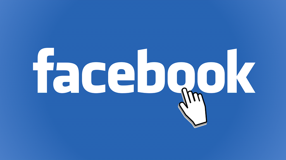 7. Facebook Confirms It's Working On An AI Voice Assistant For Portal And Oculus Products -