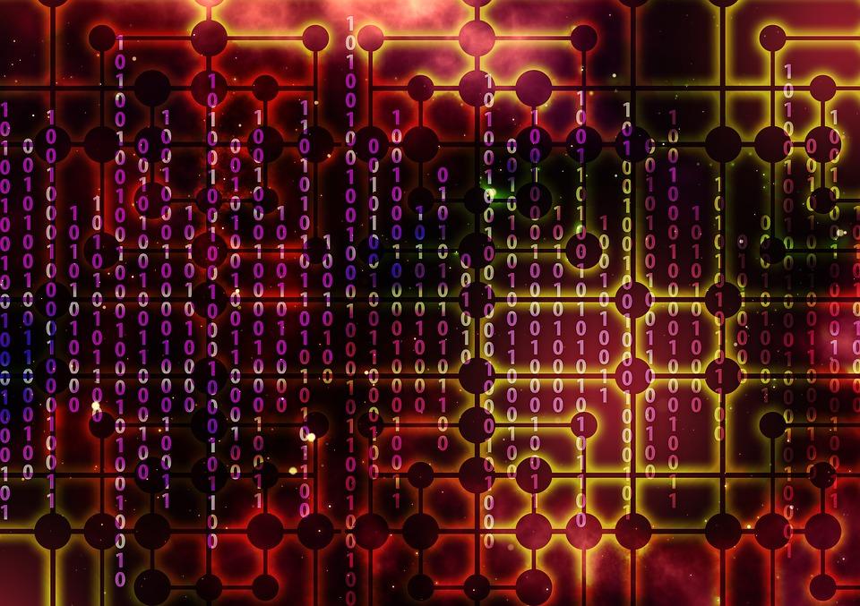 binary-1187198_960_720.jpg