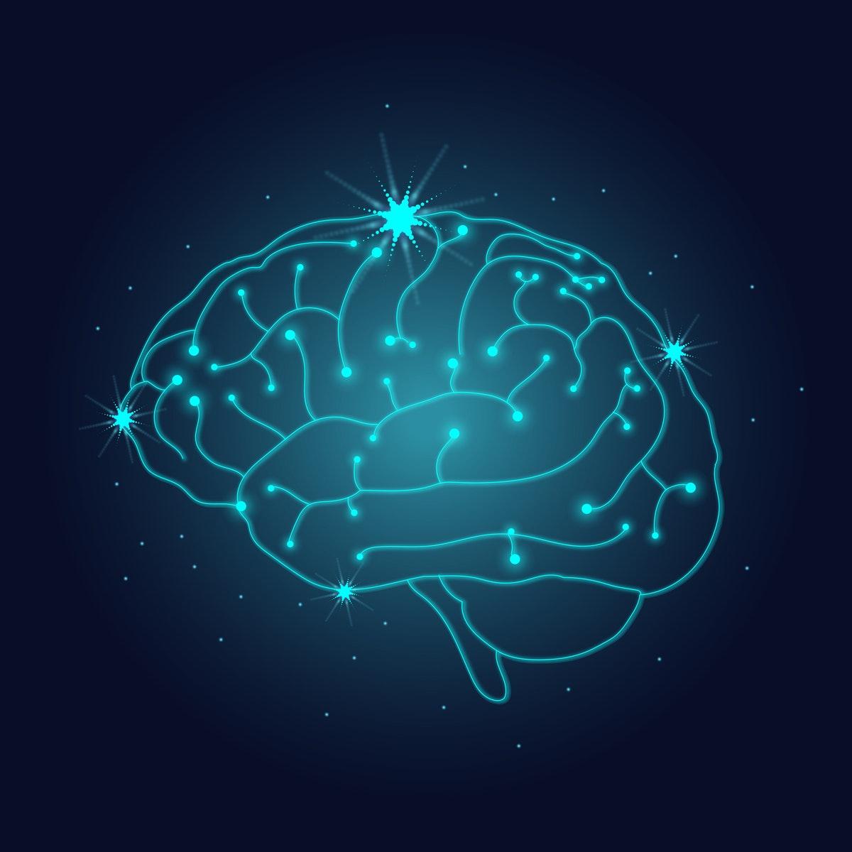 artificial-intelligence-brain-robotic-system.jpg
