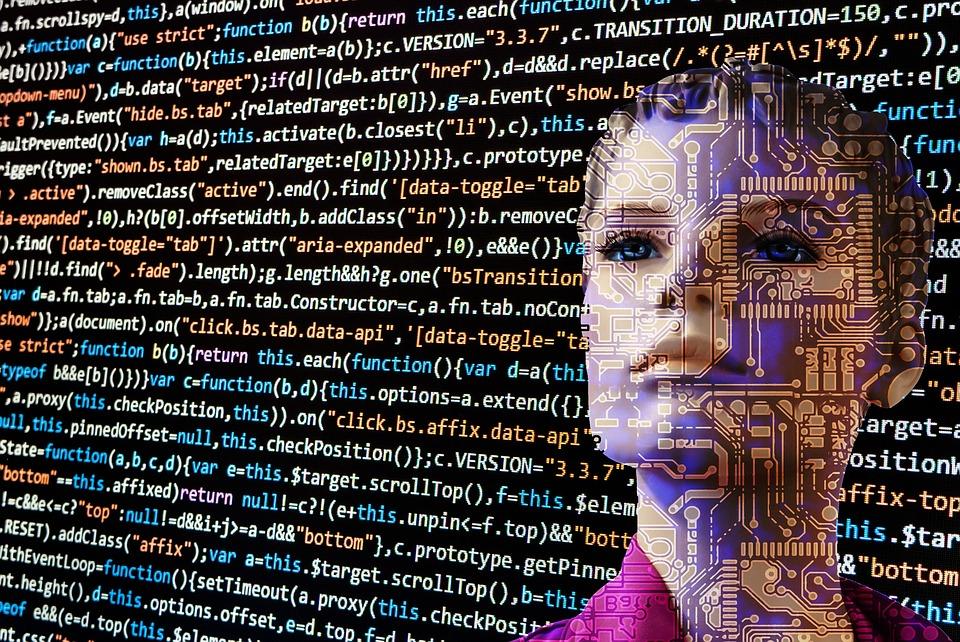 artificial-intelligence-2167835_960_720.jpg