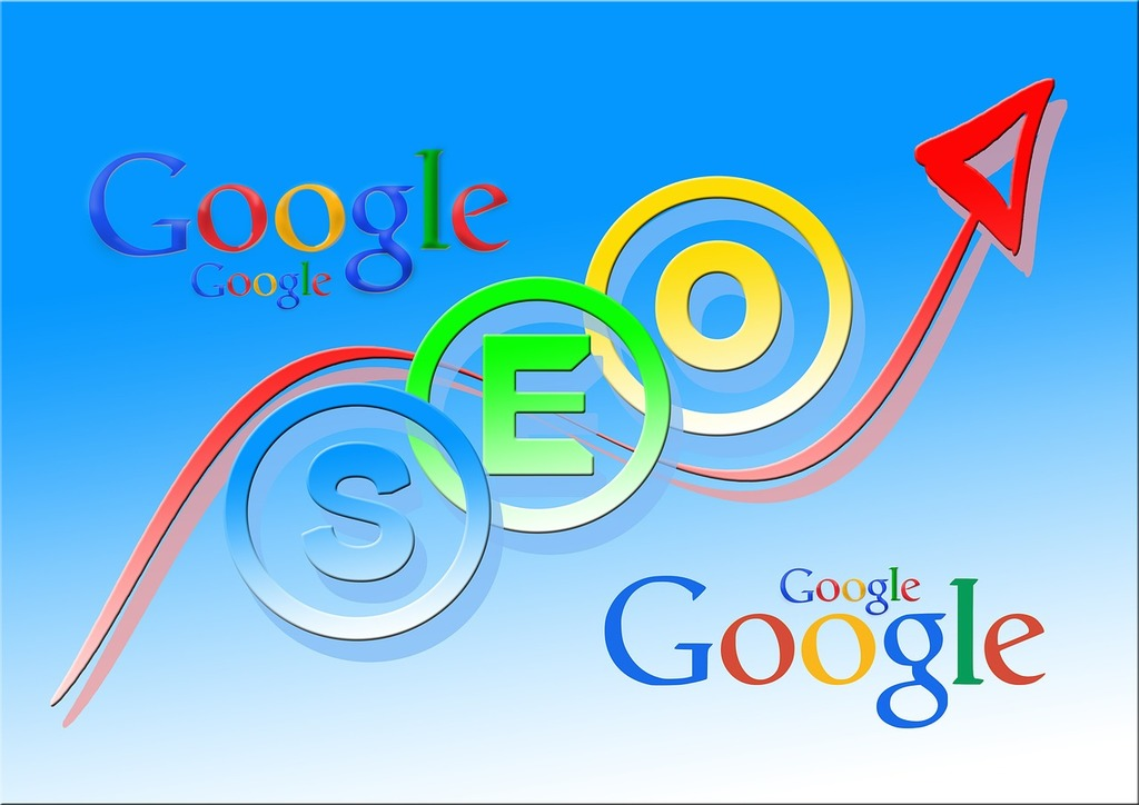 google-search-engine-optimization-google-chrome-computer-communication-b3157a-1024.jpg