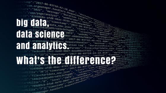 Big-Data-Data-Science-and-Data-Analytics12.png
