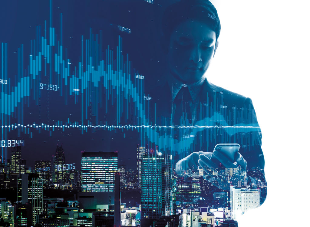 Big-Data-Industries.jpg