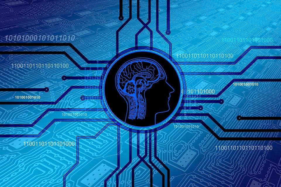 artificial-intelligence-3382510_960_720.jpg