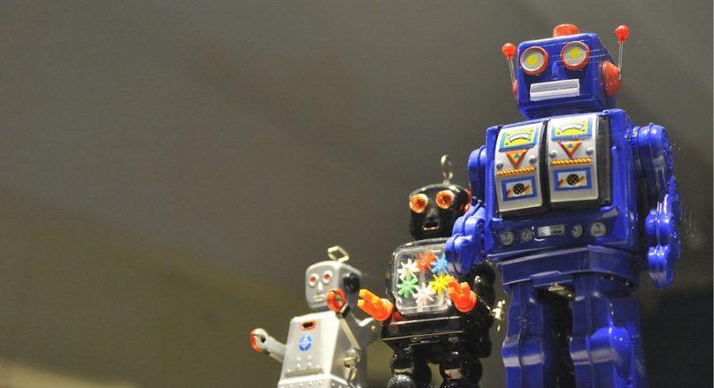 robots-796x433.jpg