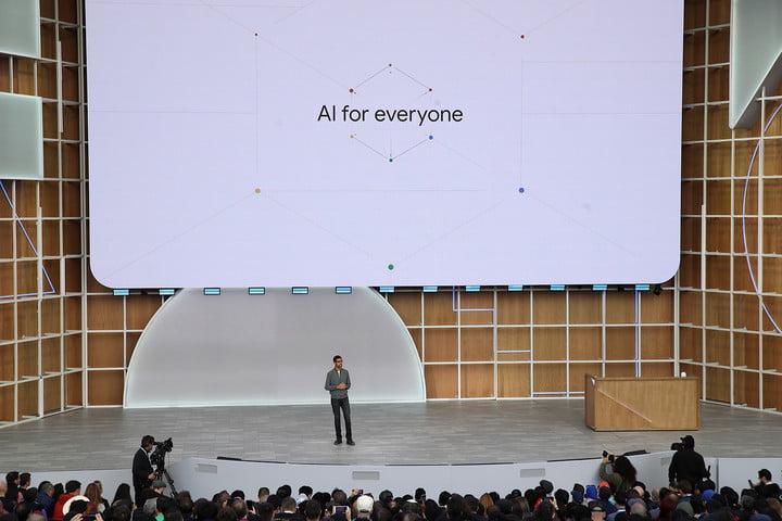 google-ceo-sundar-pichai-delivers-the-keynote-address-at-the-2019-google-io-conference-720x720.jpg