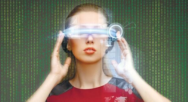 ArtificialIntelligencePic1_large.jpg