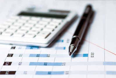 accounting-398x266.jpg