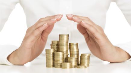 six-of-the-best-money-saving-gadgets-136399984222910401-150824183302.jpg