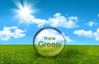 some-simple-things-you-can-do-to-go-green-21468012.jpg