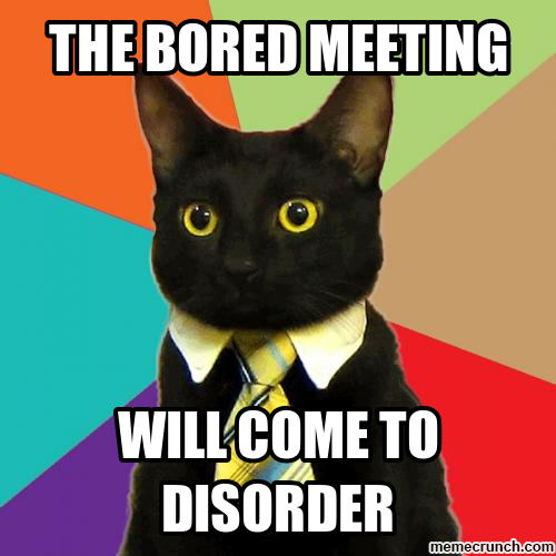cat-disorder.png