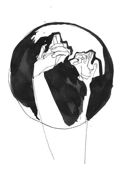 Isabelle Mattern - 2011_dessin_carnet_mains_WEB.jpg
