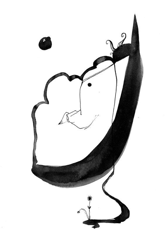 2011_dessin_beardsley_WEB.jpg