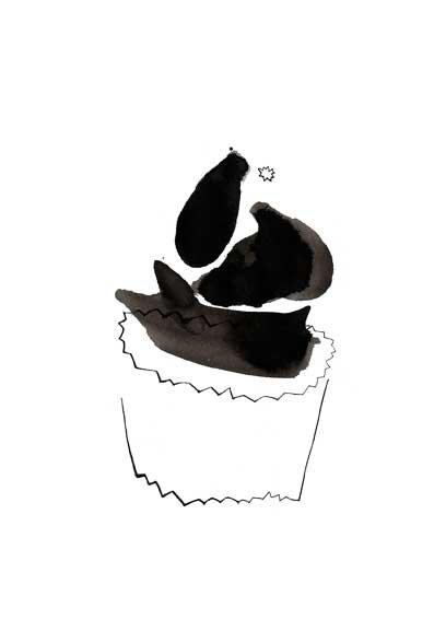 cupcake2011_WEB.jpg