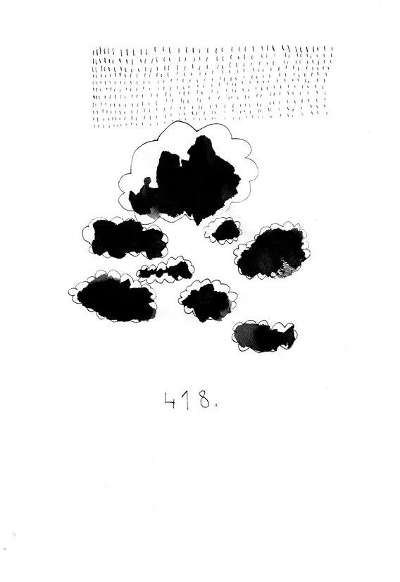 Isabelle Mattern - 2011_dessin_carnet_418_WEB.jpg