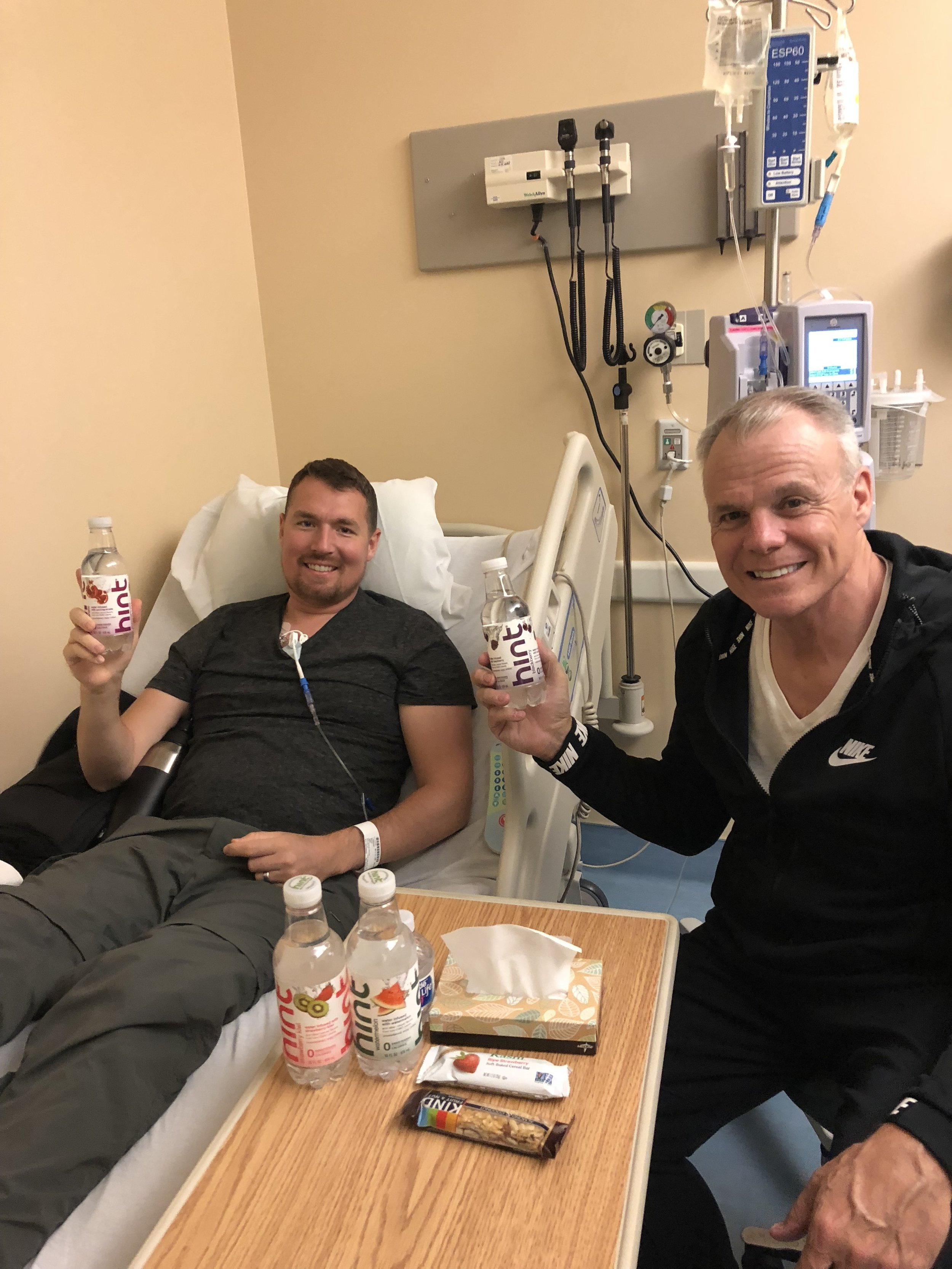 David L in Hospital.jpg