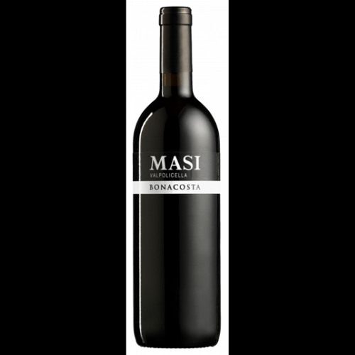 Masi Bonacosta-1000x1000.png