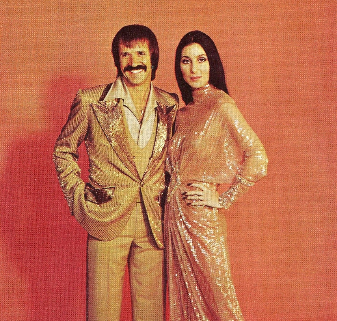 sonny and cher 3.jpg