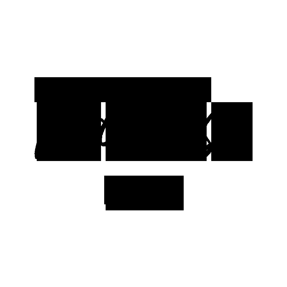 fy-logo-noir (1).png
