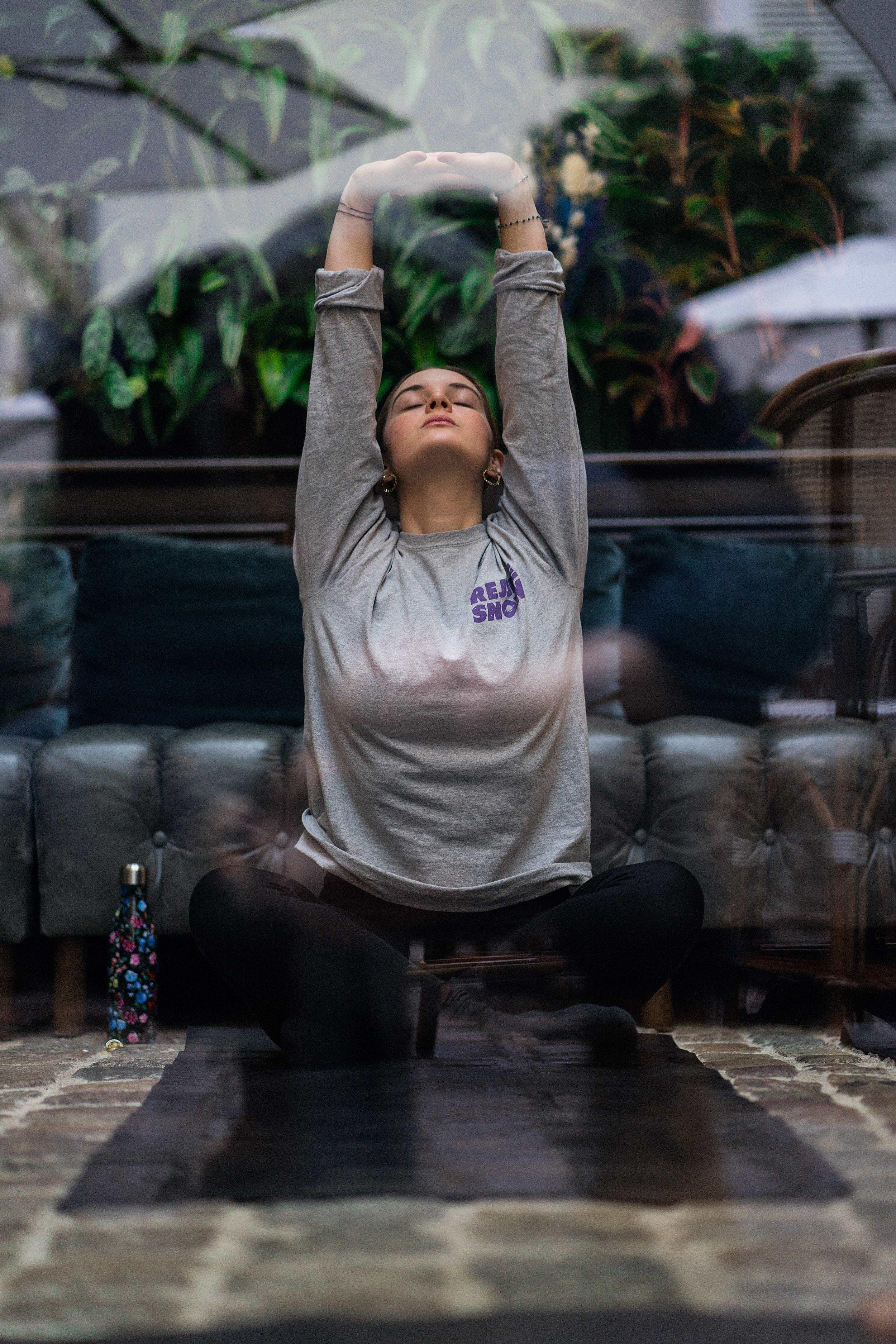 yoga36.jpg