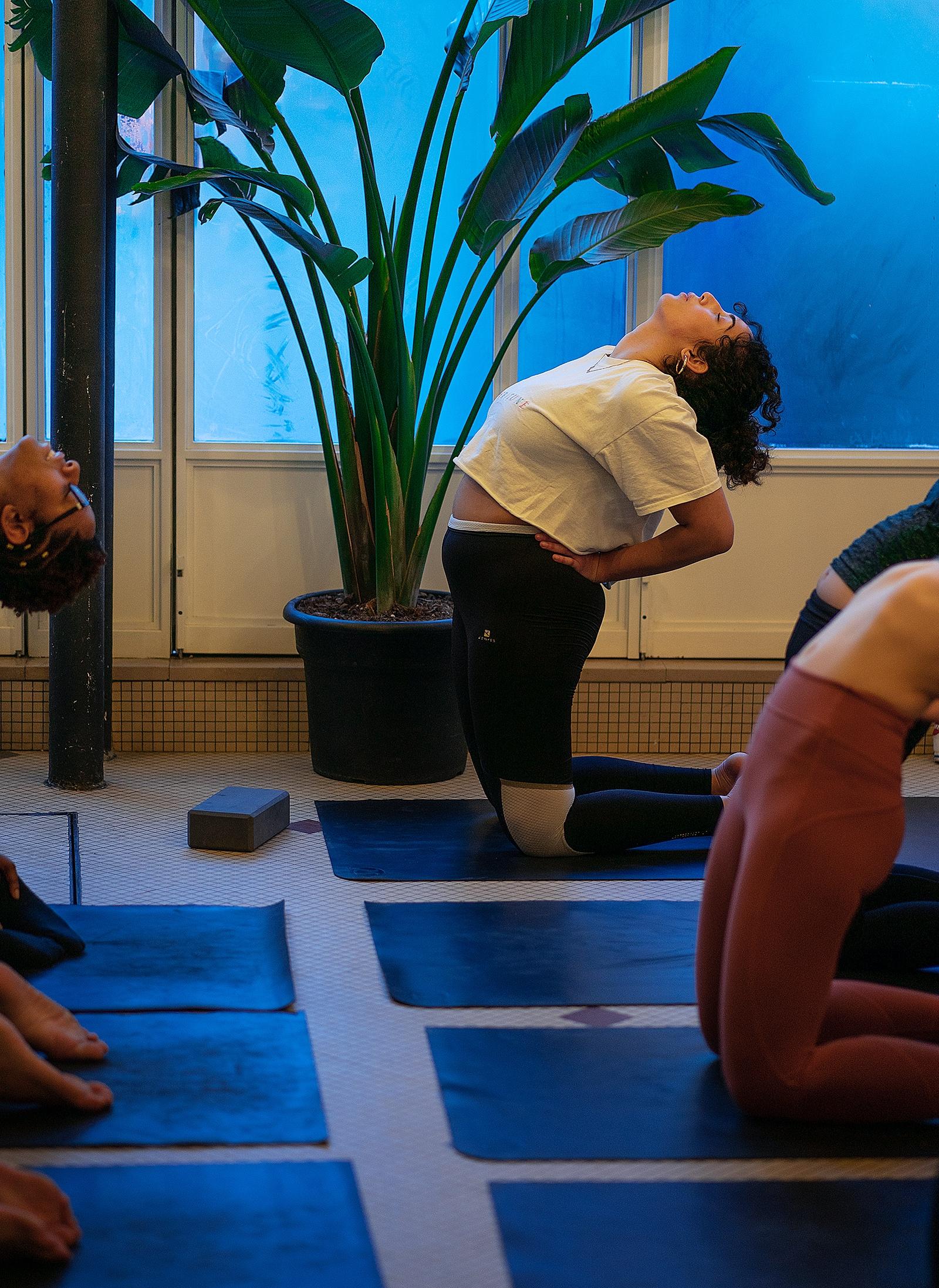 yoga34.jpg