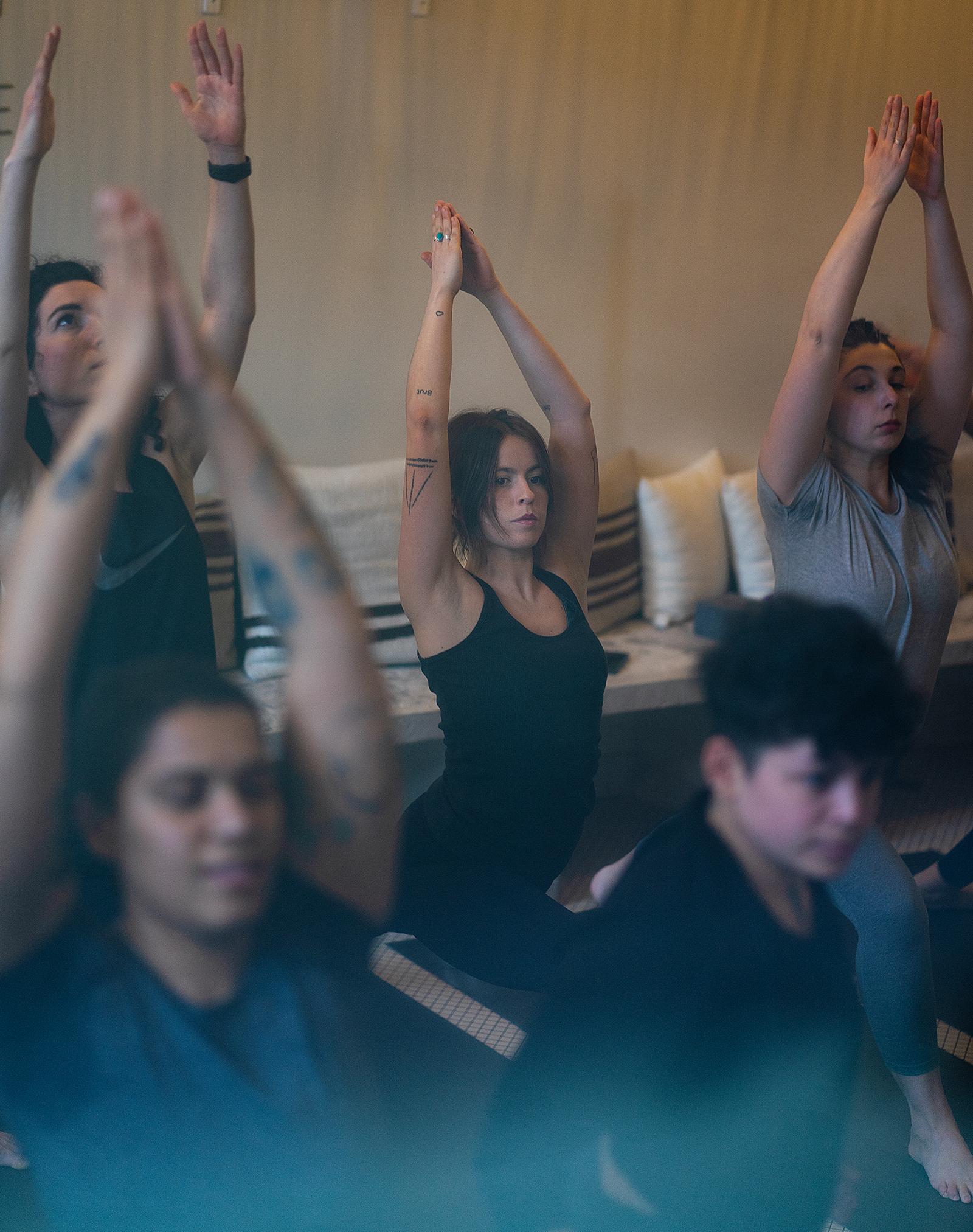 yoga12.png