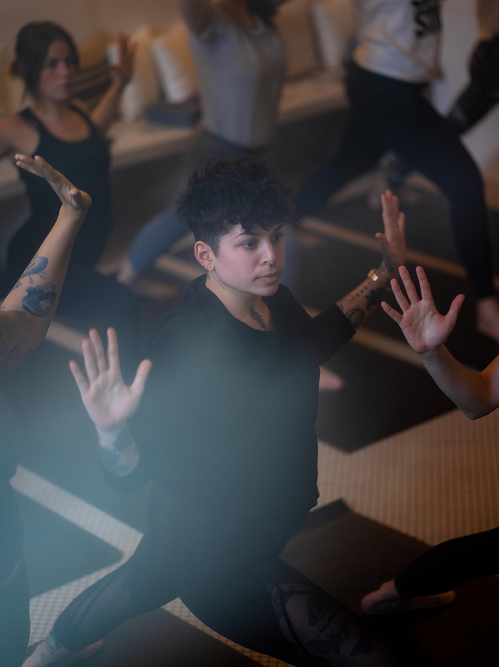 yoga13.png