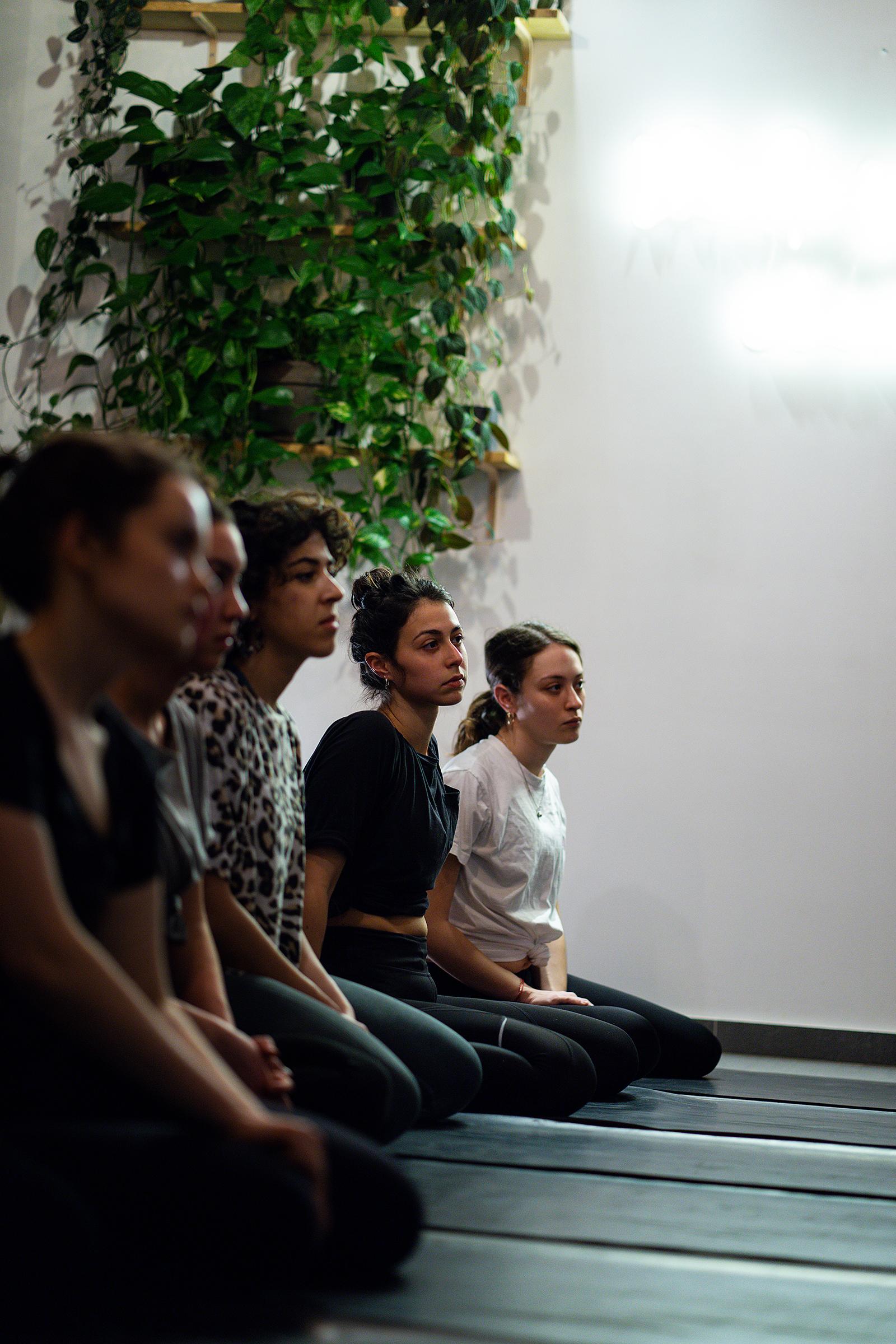 yoga45.jpg