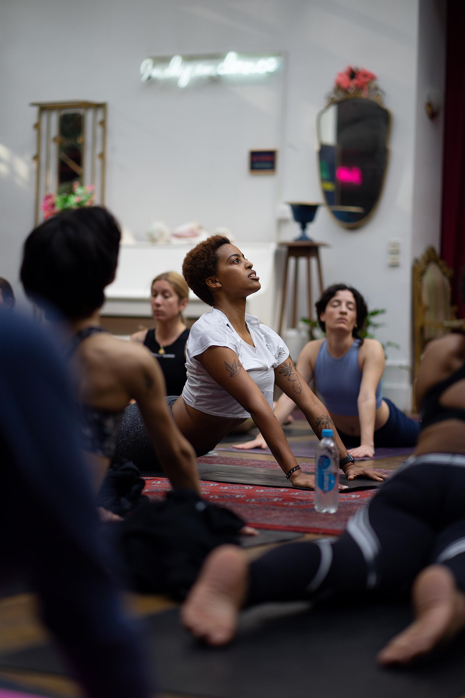 yoga-28.jpg