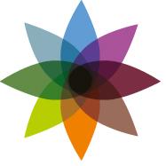 Logo_Evelyne_nurblume.jpg