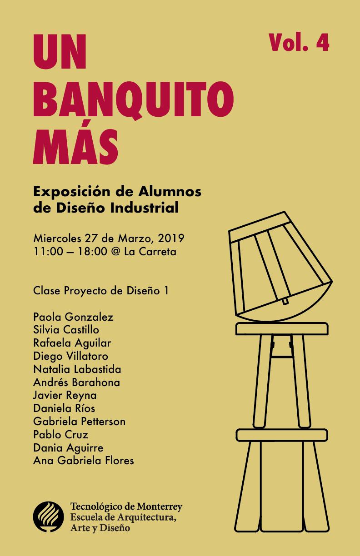 ubm-poster.png