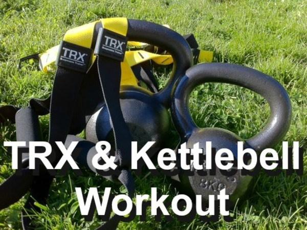 trx-kettlebell-workout1.jpg