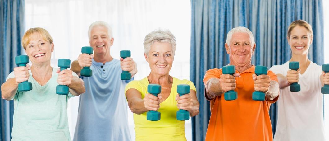 Fitness-Senior.jpg