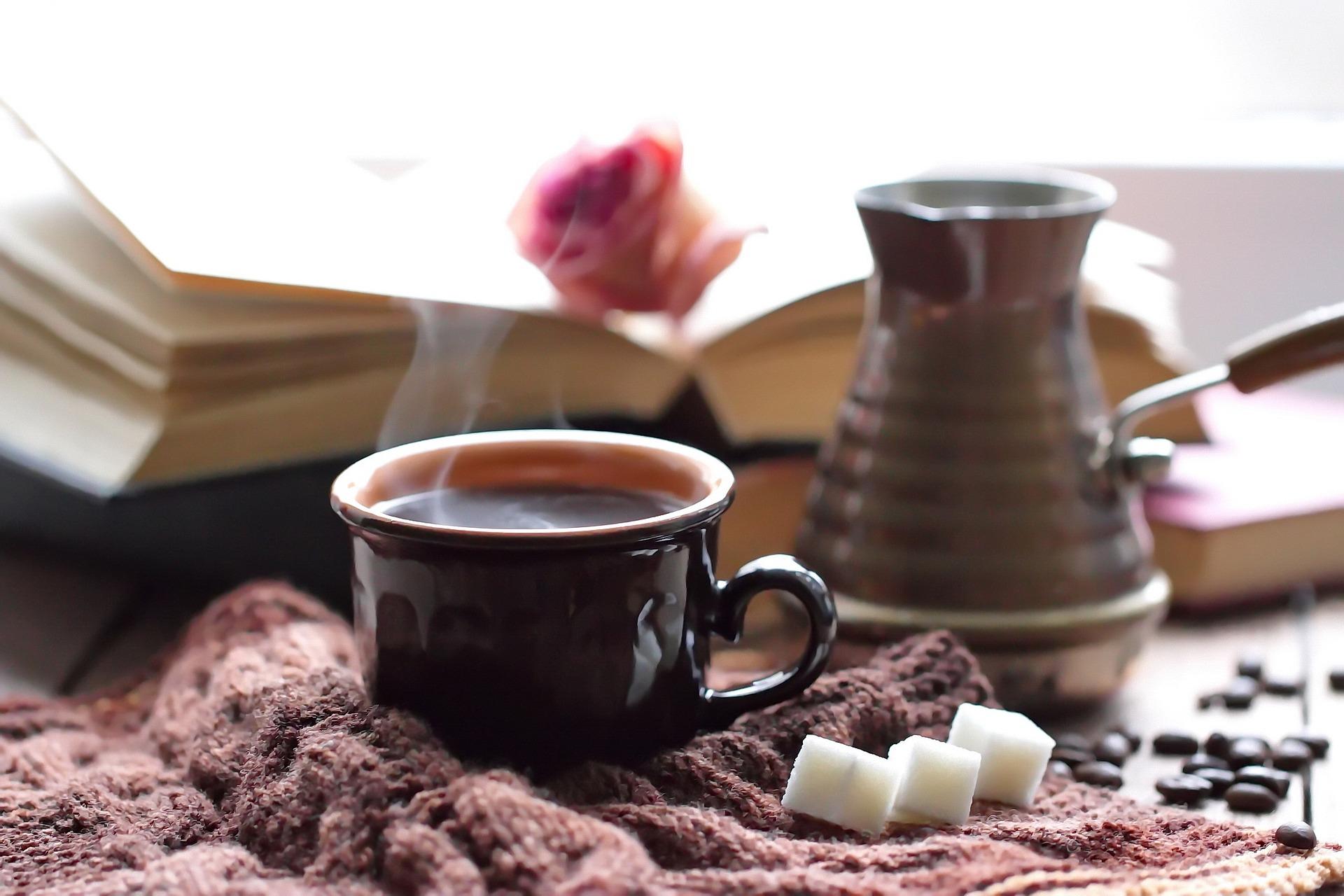 coffee-3043424_1920.jpg