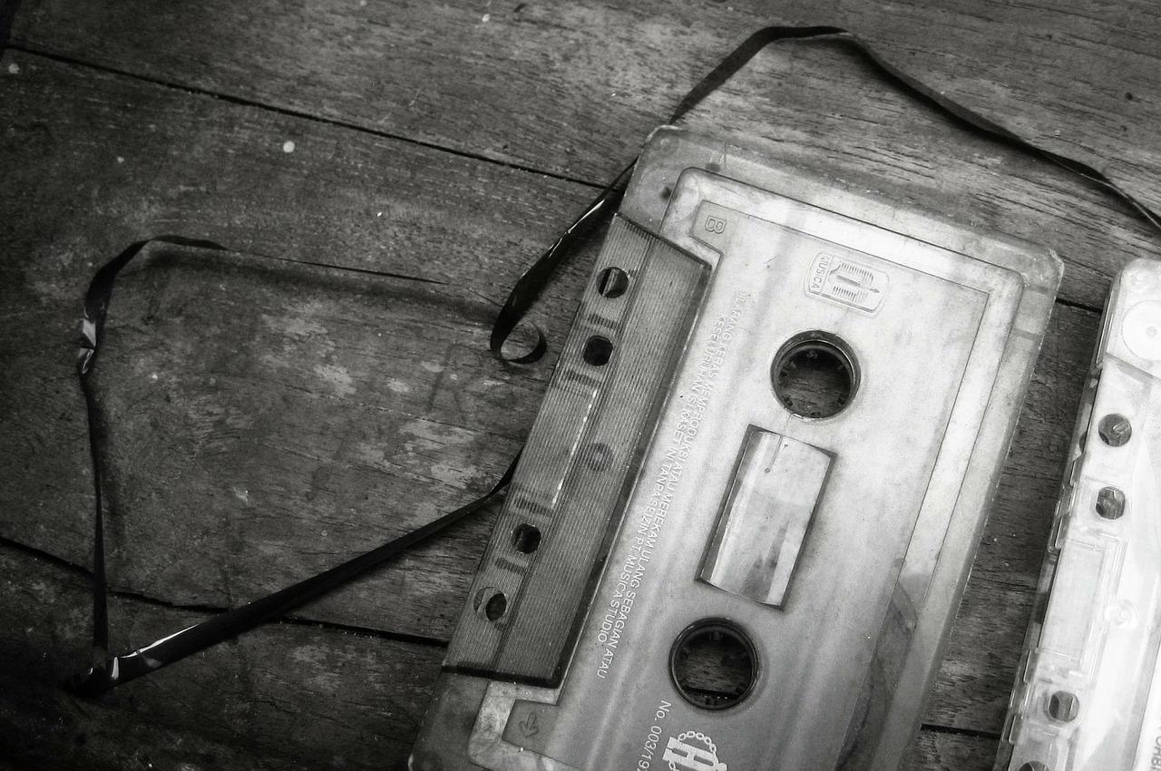 cassette-316171_1280.jpg