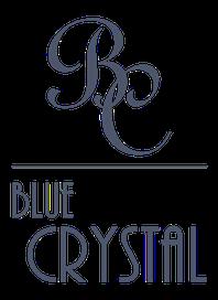 Blue-Crystal-Logo-2[627]_Mo.png