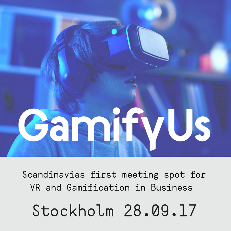 SEPTEMBER 2017, Stockholm   Deeper States of Reality  Did you know they heart has 40,000 neurons in it? Recent neuroscience and psychology shows the mind is made up of not just the brain but also the body. I spoke about the top 10 incoming hardware and software technologies that will change how we interact with computing.