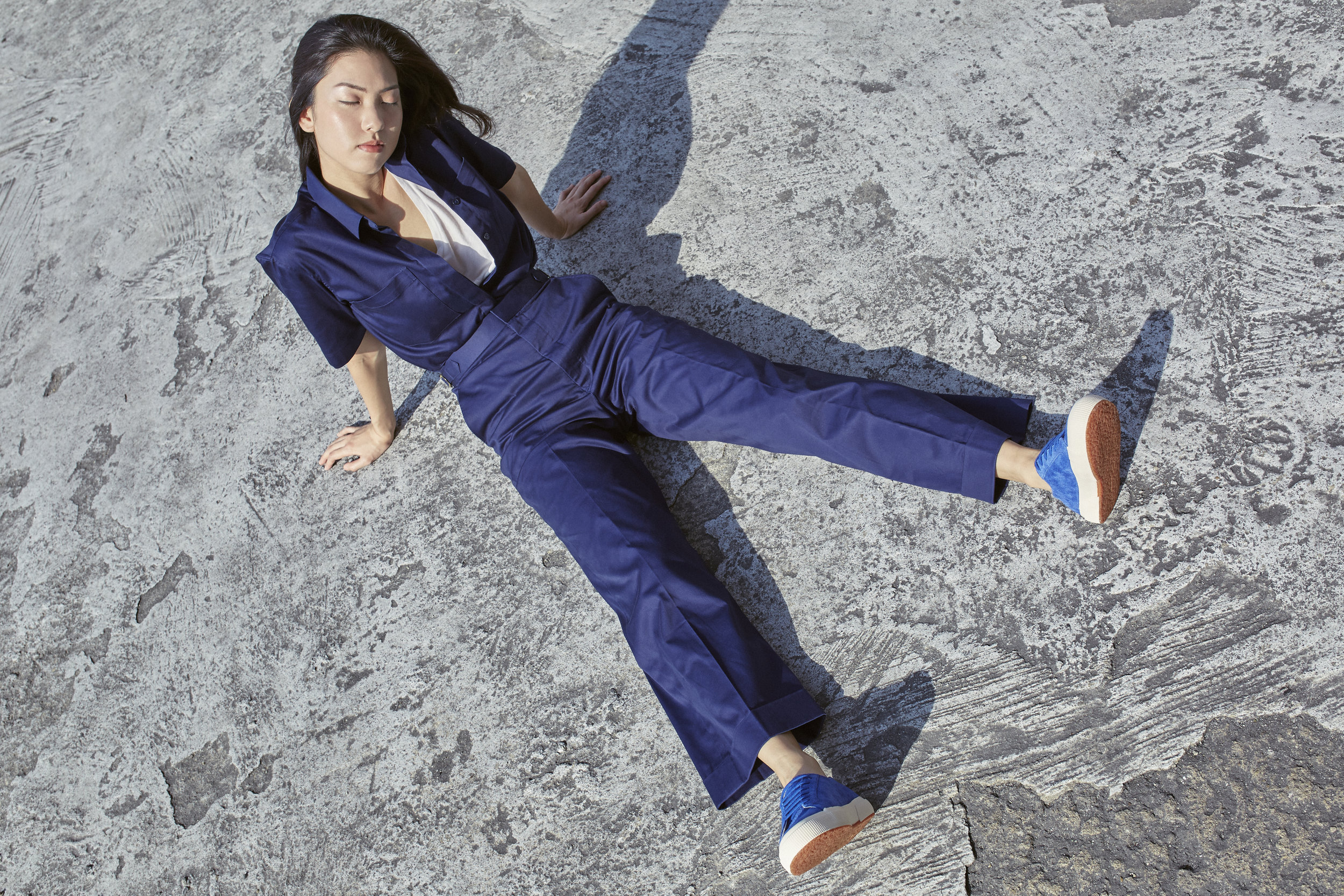 3EIGHTH_Custom_Workwear01