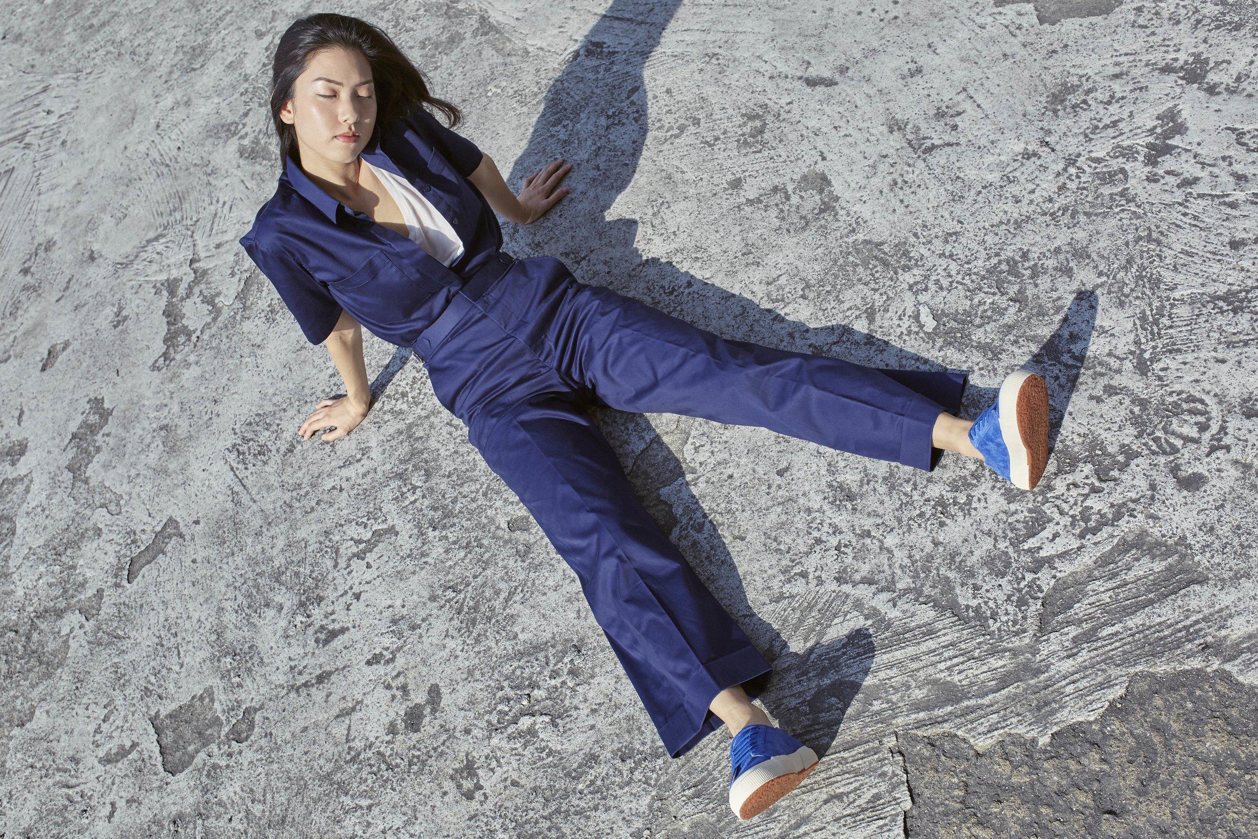 3EIGHTH_Custom_Workwear01a