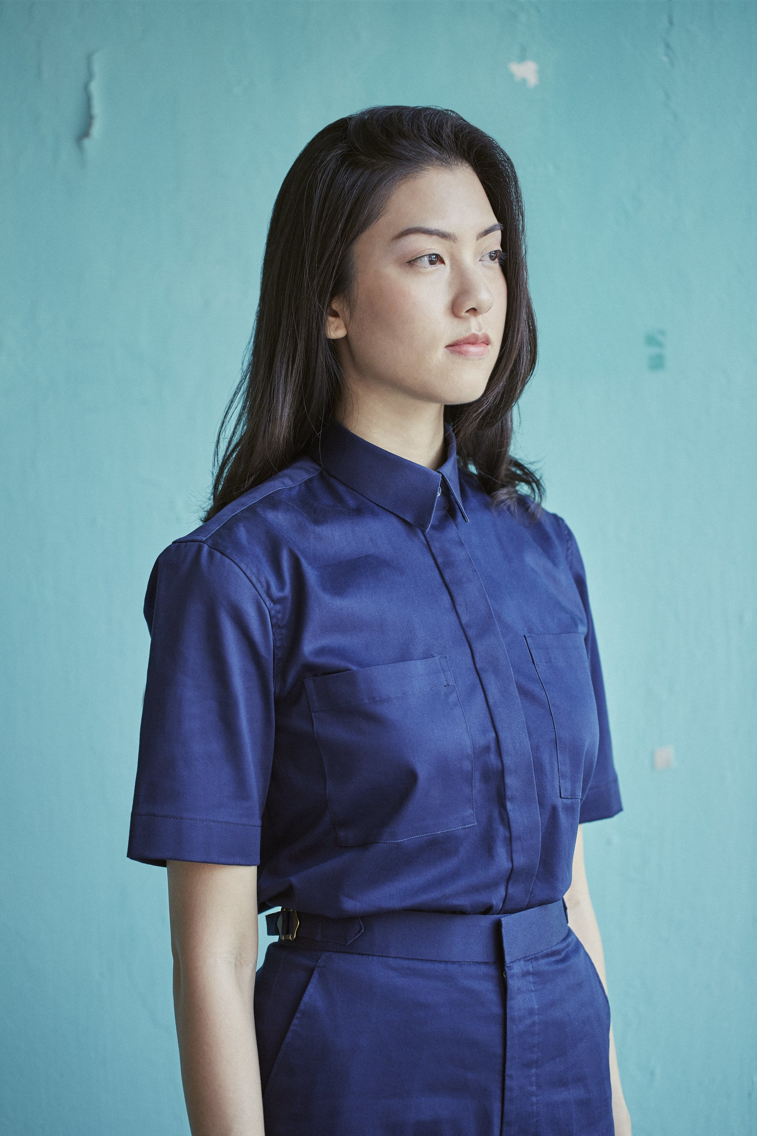 3EIGHTH_Custom_CottonStretchWorkwear