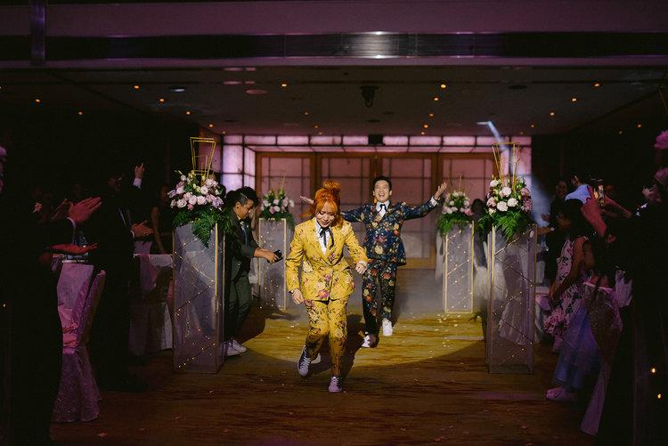 3EIGHTH_Sheryl-Nigel-Wedding