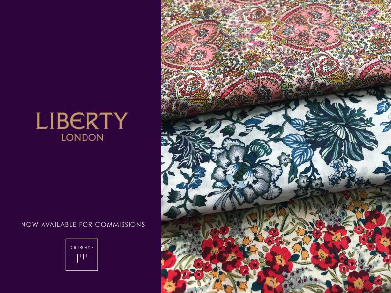 3EIGHTH_Liberty_NewArrivals01.png