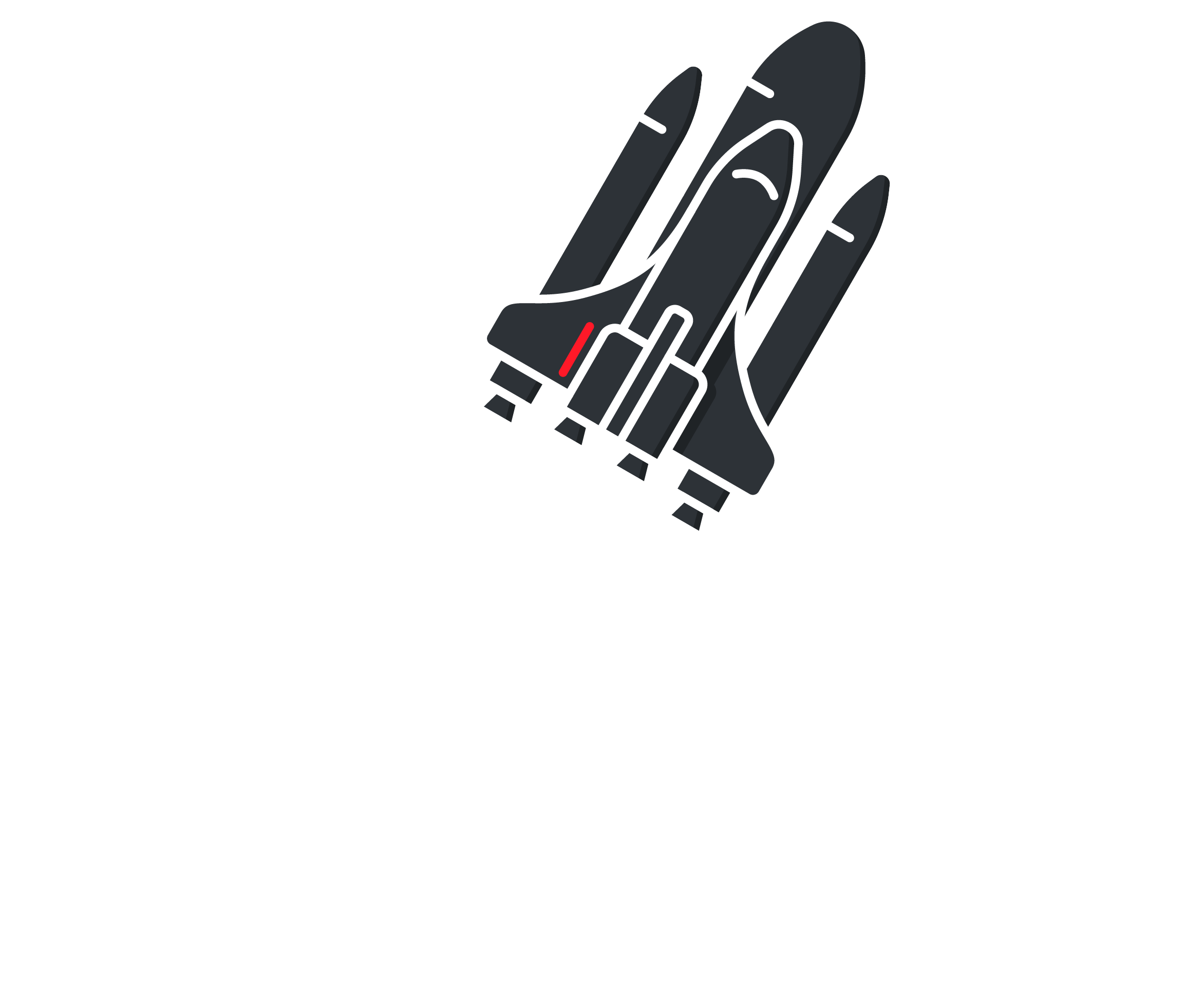 about-mission-illustration_shuttle.png