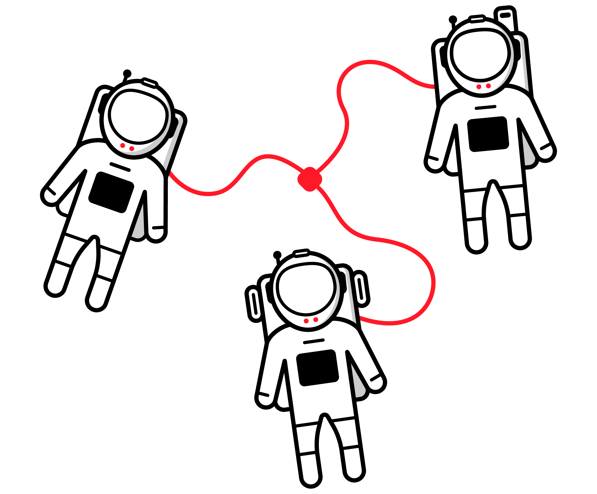 about-our-story-illustration_astronauts.png