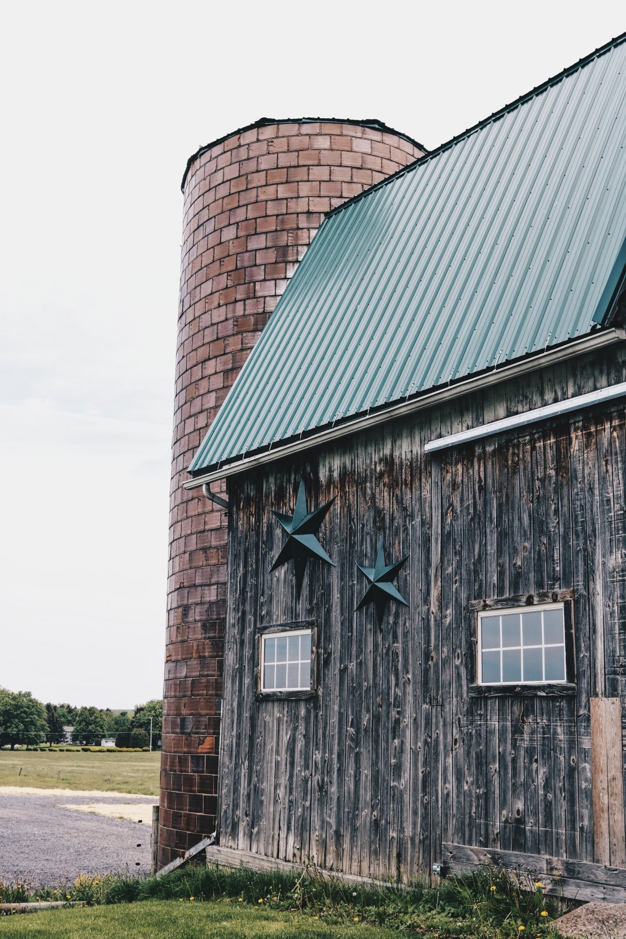 Picture of Barn