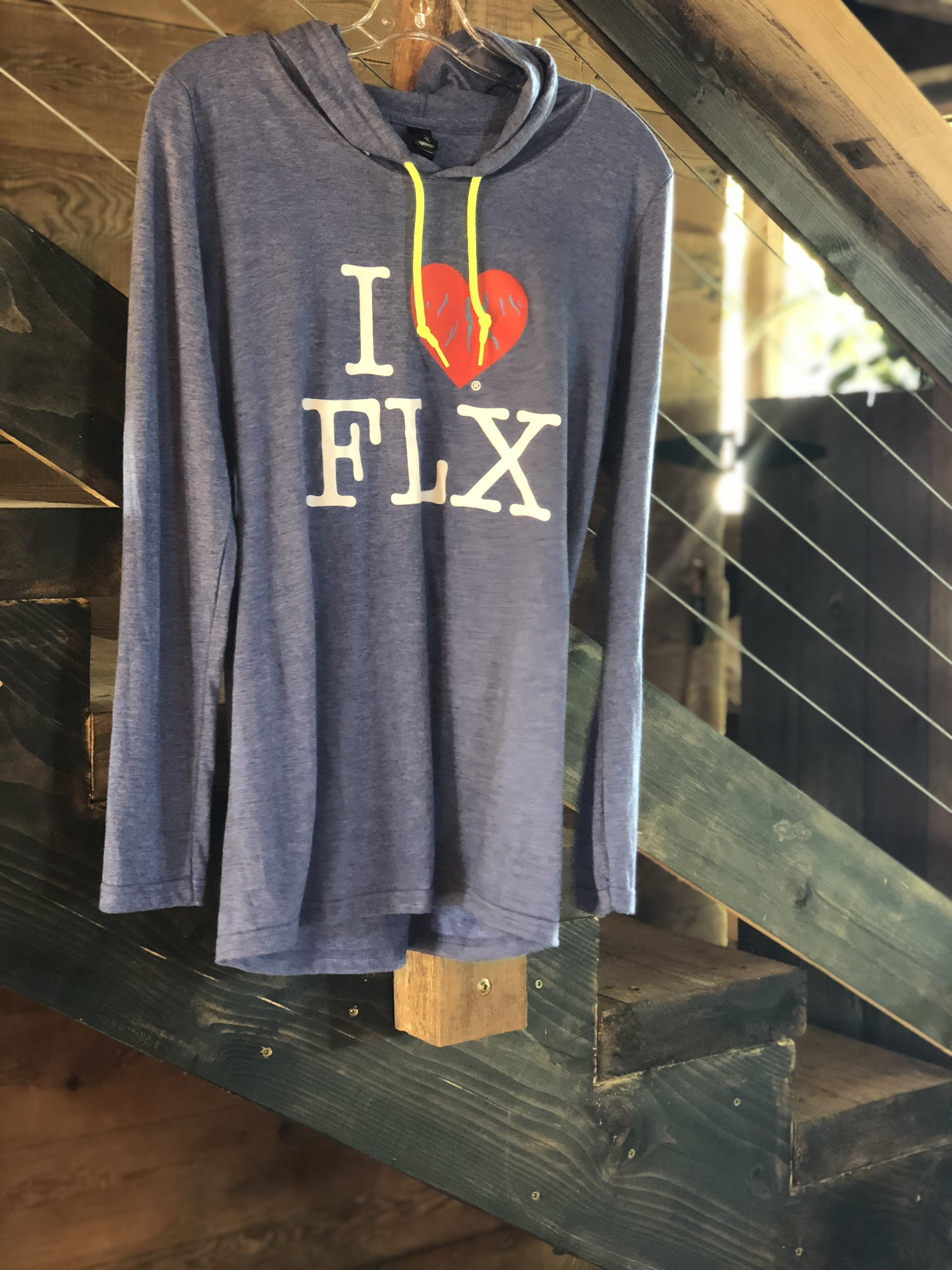 Flx Tshirt