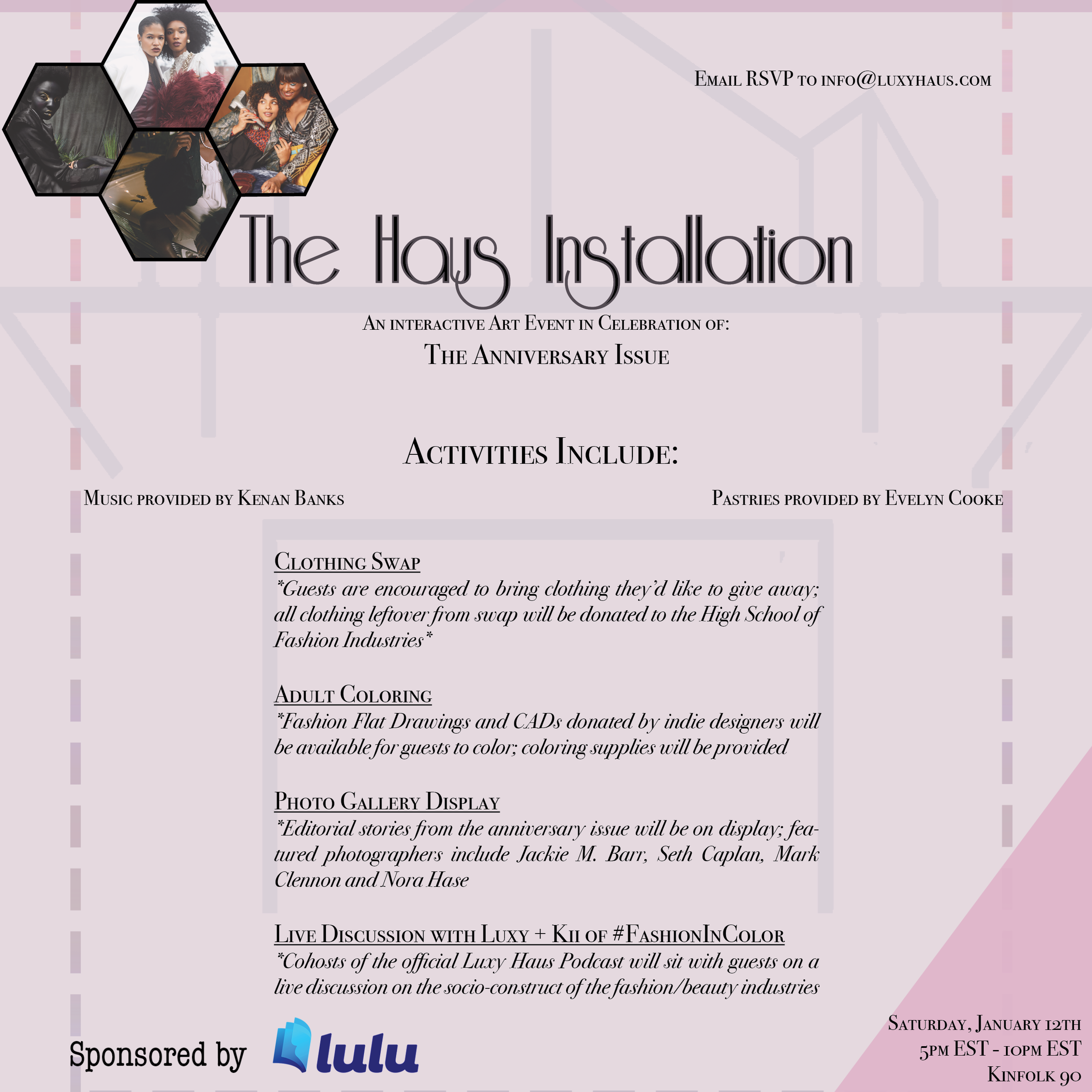 installation flyer.png