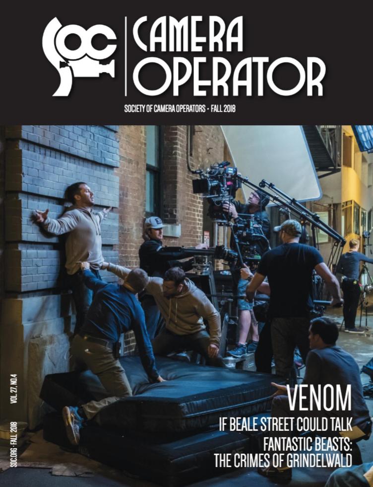 Fall 2018 pg 10 -