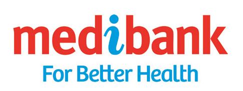 medibank-logo.jpg