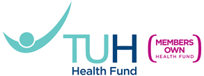 tuh-members-own-health-fund.png